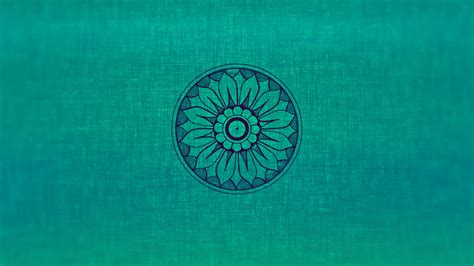 turquoise wallpaper pinterest turquoise wallpaper hd free download