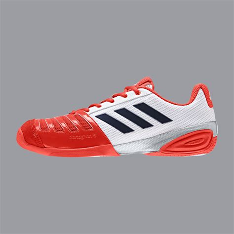 fencing shoes adidas d artagnan v fencing shoes