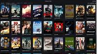Watch Movies And TV Shows For Free With The Latest Popcorn Time