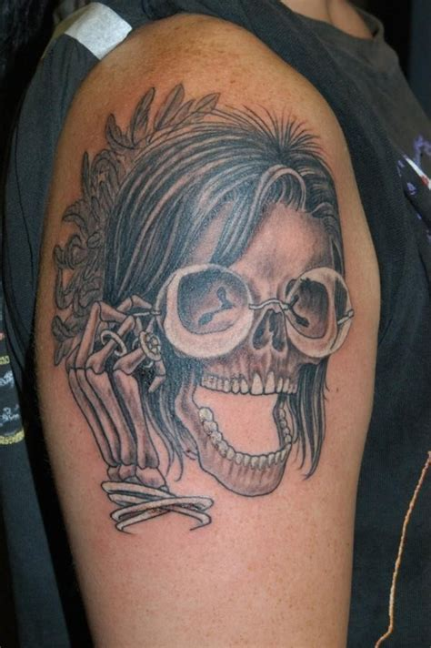 janis joplin wrist tattoo 1000 images about tattoos that i on
