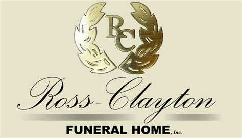 ross clayton funeral home 334 262 3889 montgomery alabama