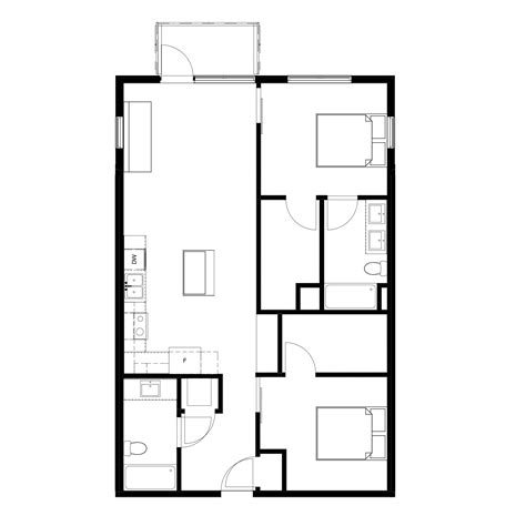 river place floor plan 100 river place floor plan two river place 720 n