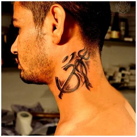 is tattoo sin in islam 35 hermosos tatuajes religiosos
