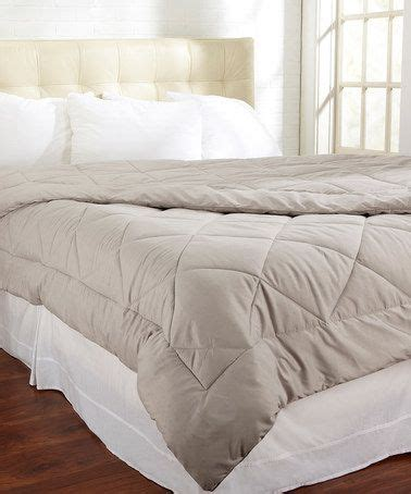 types of down comforters 17 best images about a dyt type 2 on pinterest pewter