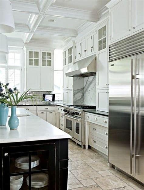 tolle küchen idee flooring decke