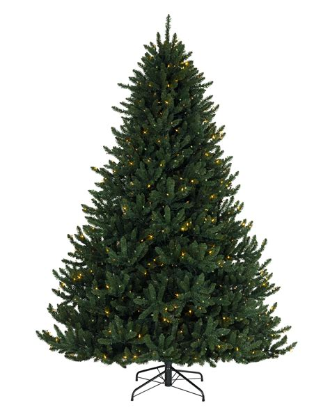 28 best walmart christmas trees real holiday time pre