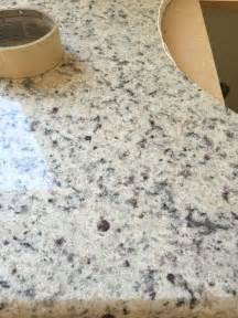 Dallas Countertops by Dallas White Granite Home White Granite