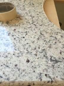 Granite Countertops Dallas by Dallas White Granite Home White Granite