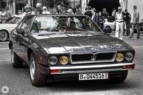 maserati kyalami 1977 maserati kyalami information and photos momentcar