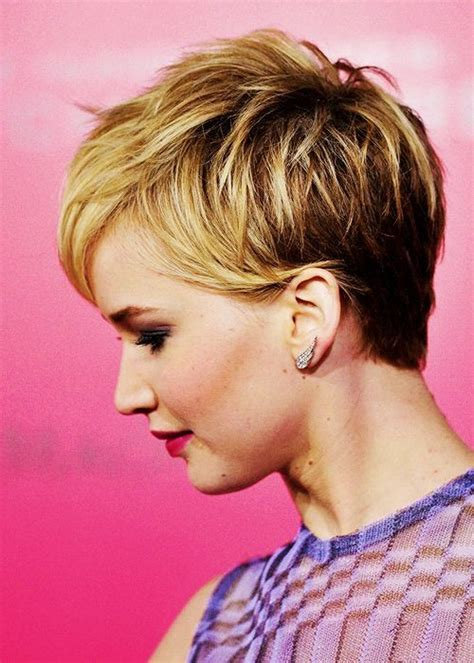 20 trendy fall hairstyles for short hair popular haircuts 12 short haircuts for fall easy hairstyles popular haircuts