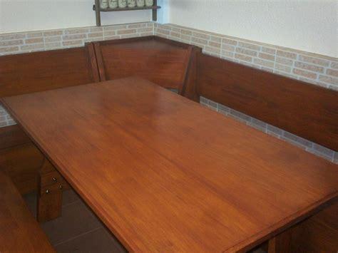 zocalos pared z 243 calo de pared de madera r 250 stico para sillas y mesas