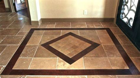 floor tiles layout idea floor tile design ideas foyer tile floor design ideas new designs prepare ceramic tile floor