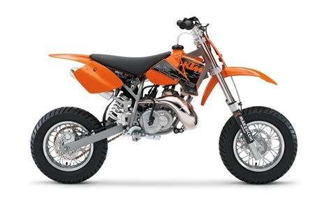 Ktm 650cc Ktm Supermoto Minimotovr