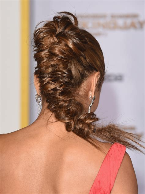 braided hairstyles summer messy summer braids hairstyles hairstyles 2017 hair