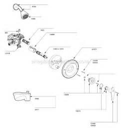 moen 3170 parts list and diagram ereplacementparts