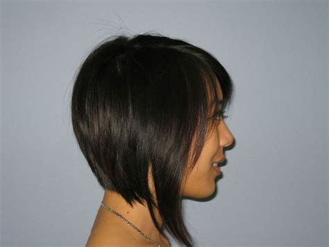 kmages of swinger bob hair stylea 9 best redken formulas images on pinterest redken color