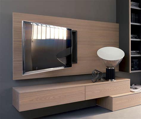 Fimar   italian furniture, adjustable tv racks, tv stand