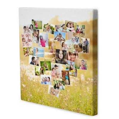 create canvas collage photo montage maker use our photo collage creator