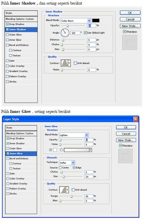 tutorial photoshop cs3 bahasa indonesia efek tutorial cara membuat efek air di photoshop bahasa indonesia