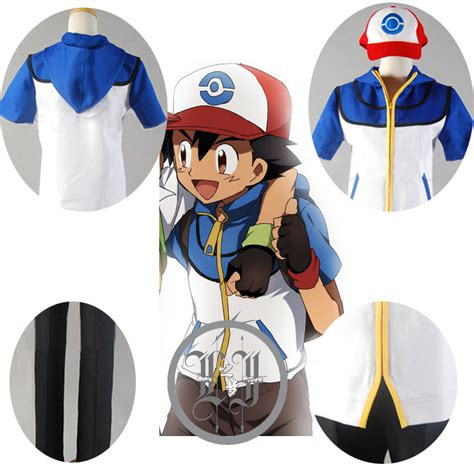 Go Trainer Sweater Jacket Anime Orange buy wholesale costume from china