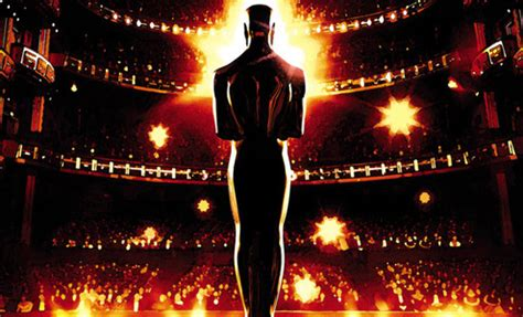 best picture nominees 2011 2011 oscar nominations predictions the list