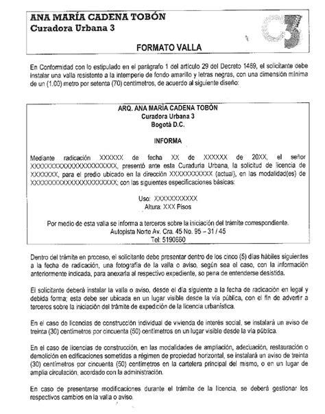 factura impuesto predial 2016 bogota recibo impuesto predial bogota 2016 lo que debe saber