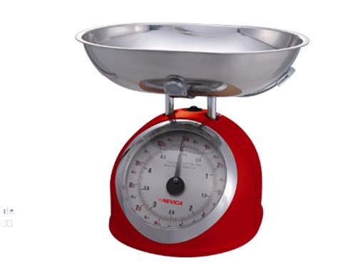 non electric kitchen appliances kitchen scales archives nevica appliancesnevica appliances