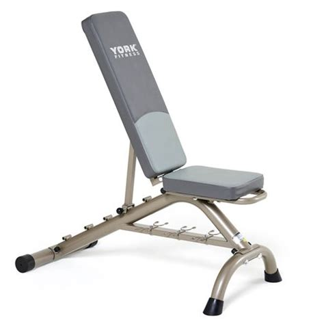 york gym bench wide range of quality weight benches
