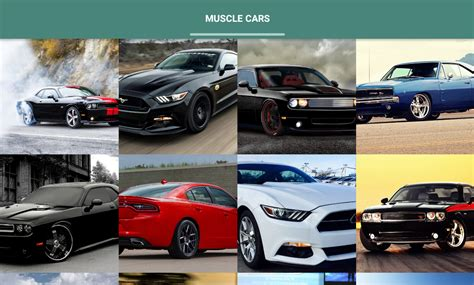 google wallpaper cars muscle cars hd wallpapers android apps on google play