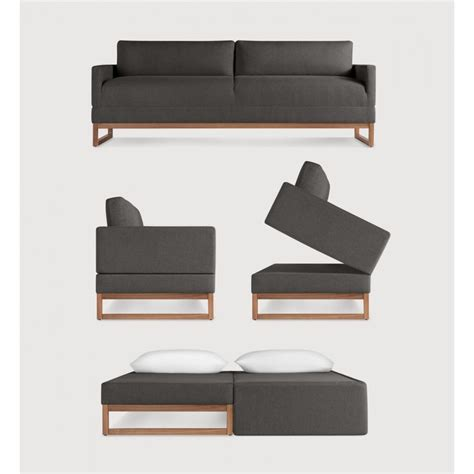 contemporary sofa chair best 25 sofa beds ideas on pinterest ikea sofa bed