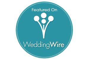Weddingwire Vs The Knot by The Wedding Wire Wedding Ideas 2018