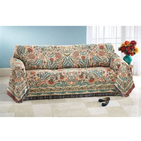 sectional couch covers walmart plastic sofa covers at walmart 28 images furniture