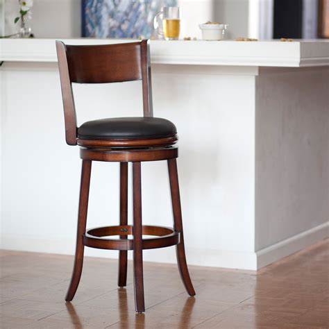 Bar Stool Tops Sale by Bar Stools For Sale Near Me Tags Walmart Bar Stools