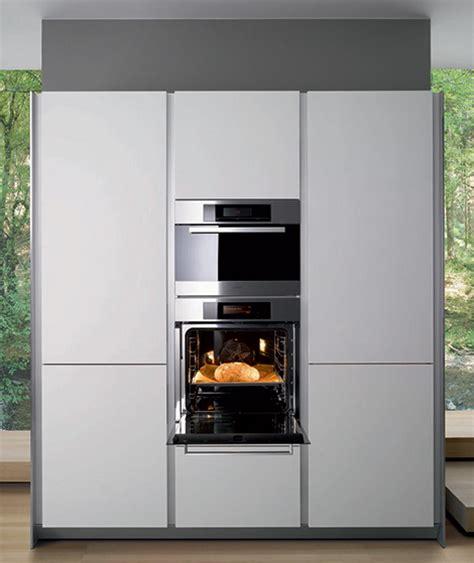 built in appliances kitchen siematic s1 kitchen the future of the kitchen design