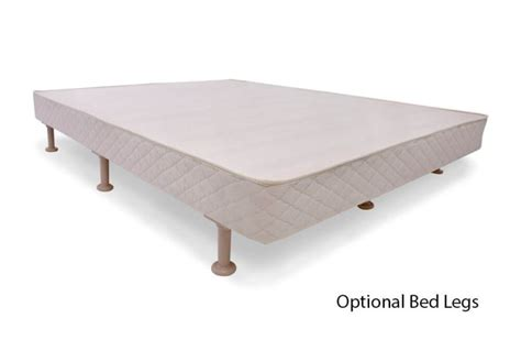 do i need a bed frame do you need a boxspring with a mattress do you need a