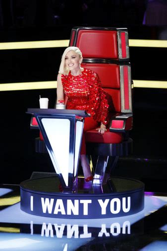 best blind auditions the voice usa 2015 the voice 2015 live recap the blind auditions end