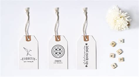 custom hang tag custom price tag graphic design hang