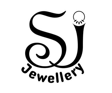 logo design for sandra reardon by bc design 3734833