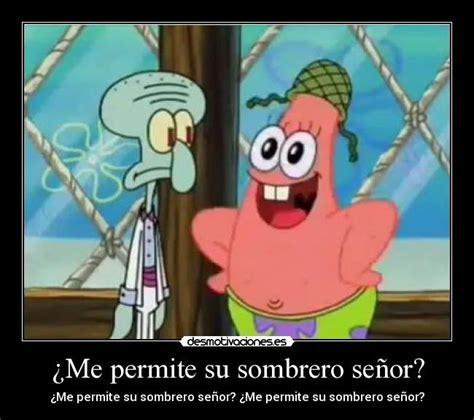 Sombrero Meme - por que sombrero meme related keywords suggestions por