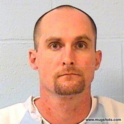 Saline County Il Court Records L Kielhorn Mugshot L Kielhorn Arrest Saline County Il