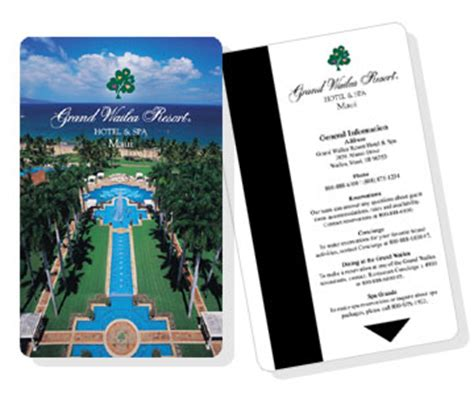 Hotel Com Gift Card - plastic key cards hotel key cards