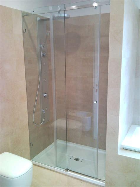 doccia incasso faretti incasso doccia faretti led incasso cartongesso