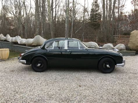 mkii jaguar for sale 1960 jaguar mkii for sale jaguar mkii mkii 1960 for sale