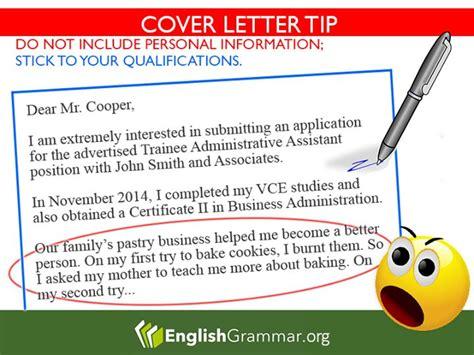 Letter Grammar Checking 327 best images about grammar posts on