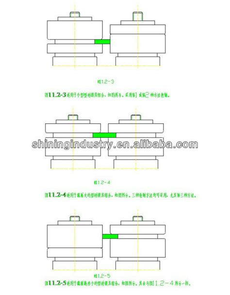 section modulus of round bar u bar flat bar round bar steel roll bending machine view