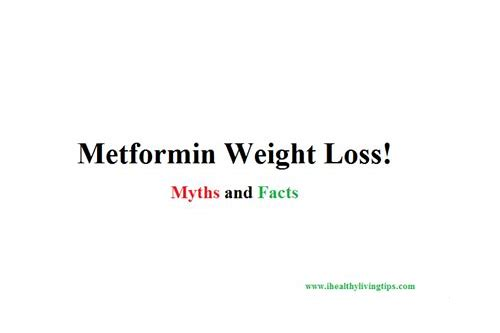 coupon for metformin er