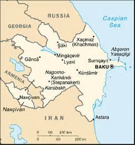 russia map azerbaijan azerbaijan products and armenian avar azerbaijani azeri lezgin russian languages