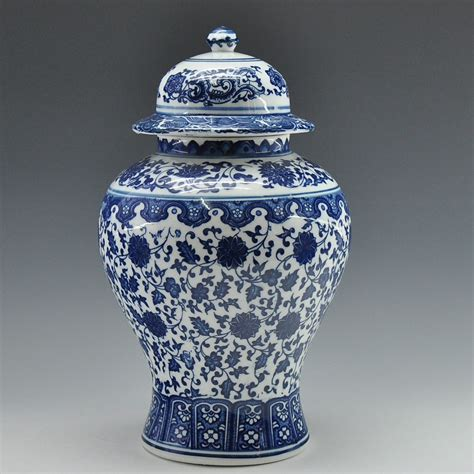 cheap ginger jars online buy wholesale ginger jars from china ginger jars