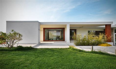 flat roof house designs flat roof design flat roof modern house designs italian