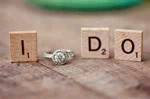 i do wedding rings history of engagement rings with 40 wedding ring
